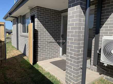A/87 Easton Road, Spring Farm 2570, NSW Unit Photo