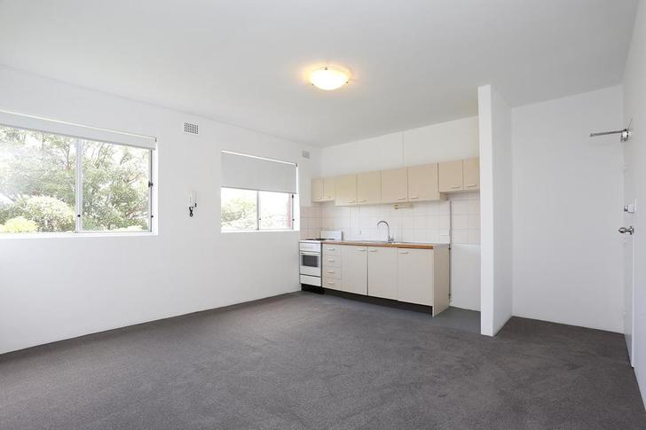 3/115 Flood Street, Leichhardt 2040, NSW Apartment Photo