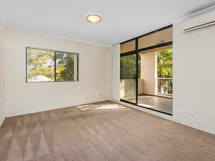 14/14-16 Redman Road, Dee Why 2099, NSW Apartment Photo