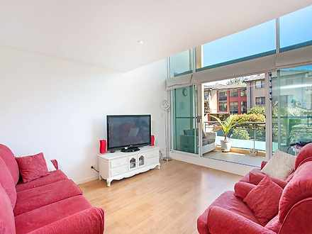 125/7 Mooramba Road, Dee Why 2099, NSW Apartment Photo