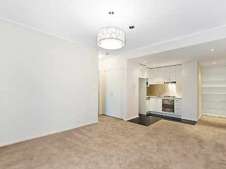 35/228 Moore Park Road, Paddington 2021, NSW Apartment Photo
