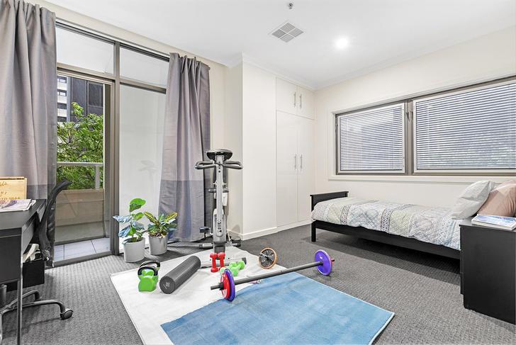 206/39 Grenfell Street, Adelaide 5000, SA Apartment Photo