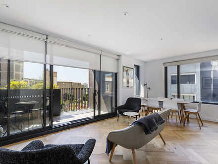 404/37 Bayswater Road, Potts Point 2011, NSW Apartment Photo