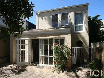 24 Reeve Street, Swanbourne 6010, WA House Photo