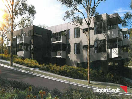 108/4 Yarra Bing Crescent, Burwood 3125, VIC Apartment Photo