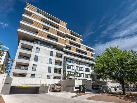 156/56 Forbes Street, Turner 2612, ACT Apartment Photo