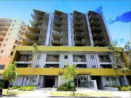 45/7-9 Jacobs Street, Bankstown 2200, NSW Unit Photo
