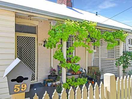 59 Morrisset Street, Bathurst 2795, NSW House Photo