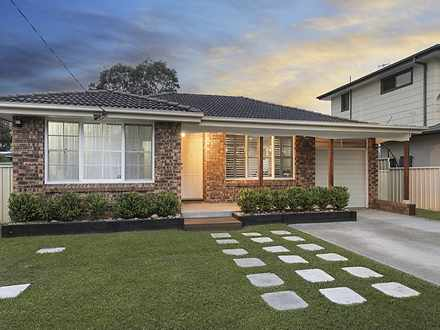 12 Watson Avenue, Tumbi Umbi 2261, NSW House Photo