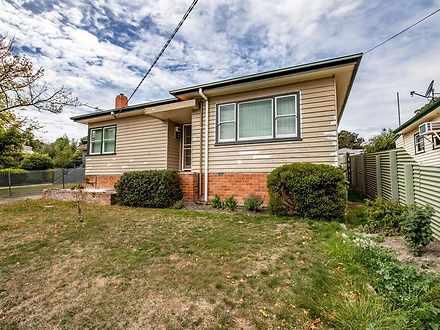 331 Richards Street, Ballarat East 3350, VIC House Photo
