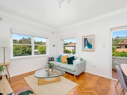 4/27 The Esplanade, Mosman 2088, NSW Apartment Photo