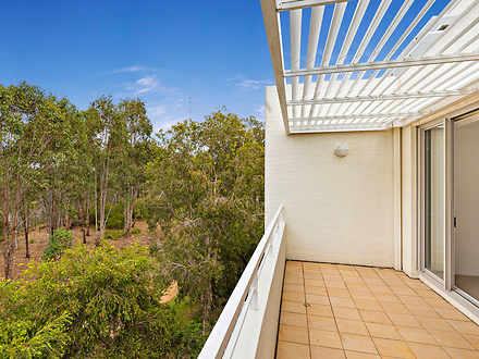 6/11 Blaxland Road, Newington 2127, NSW Apartment Photo