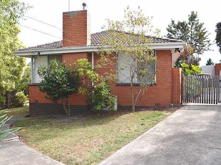 14 Leslie Grove, Ringwood North 3134, VIC House Photo