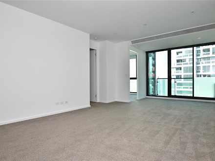1113/618 Lonsdale Street, Melbourne 3000, VIC Apartment Photo