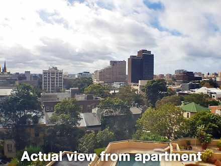 37.1/6-14 Oxford, Darlinghurst 2010, NSW Apartment Photo