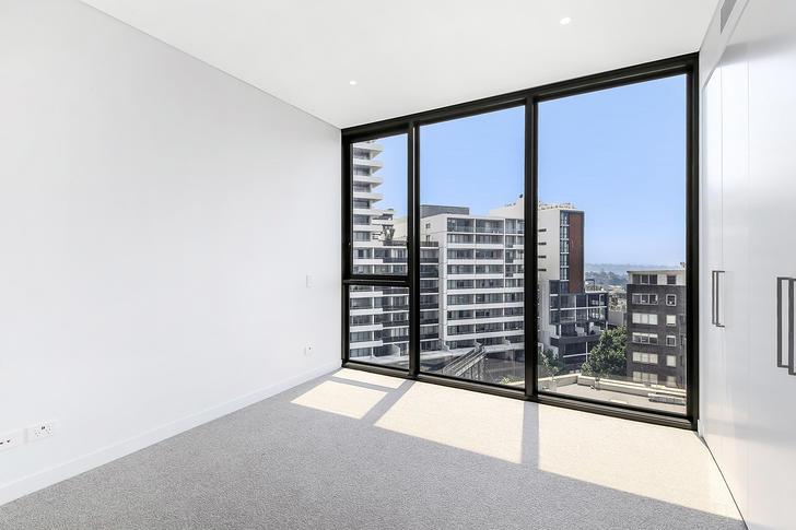 908/472 Pacific Highway, St Leonards 2065, NSW Apartment Photo