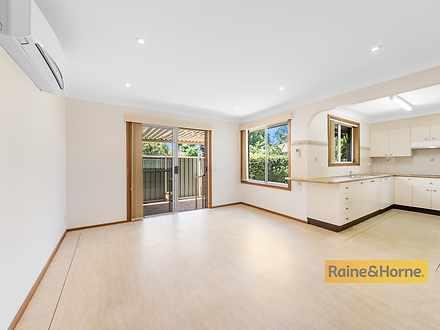 3/52 Flathead Road, Ettalong Beach 2257, NSW House Photo
