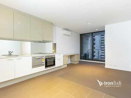 1409/220 Spencer Street, Melbourne 3000, VIC Apartment Photo