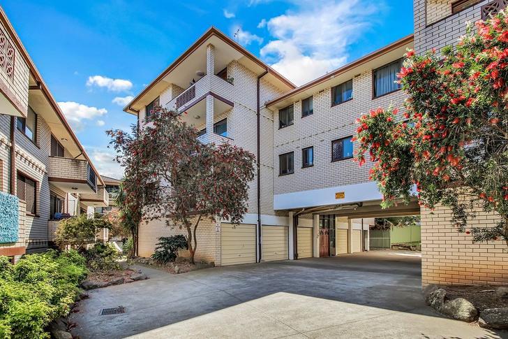 22/24-28 Wigram Street, Harris Park 2150, NSW Apartment Photo