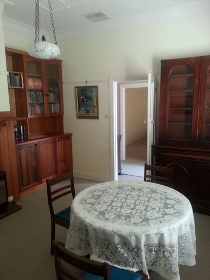 49 Lilac Street, Bendigo 3550, VIC House Photo