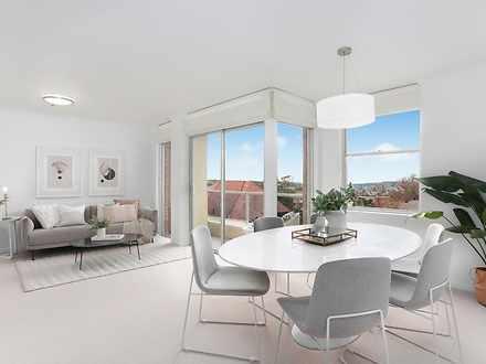 6/26-30 Cranbrook Avenue, Cremorne 2090, NSW Apartment Photo
