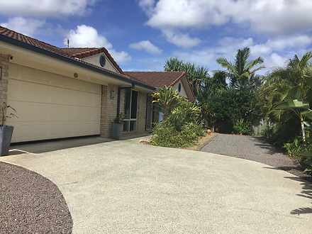 10 Bronte Court, Sippy Downs 4556, QLD House Photo