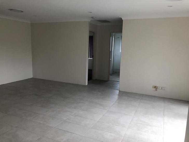 26 Collimore Avenue, Liverpool 2170, NSW Apartment Photo