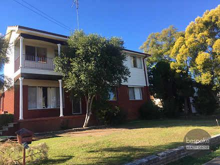 4 Mazepa Avenue, South Penrith 2750, NSW House Photo