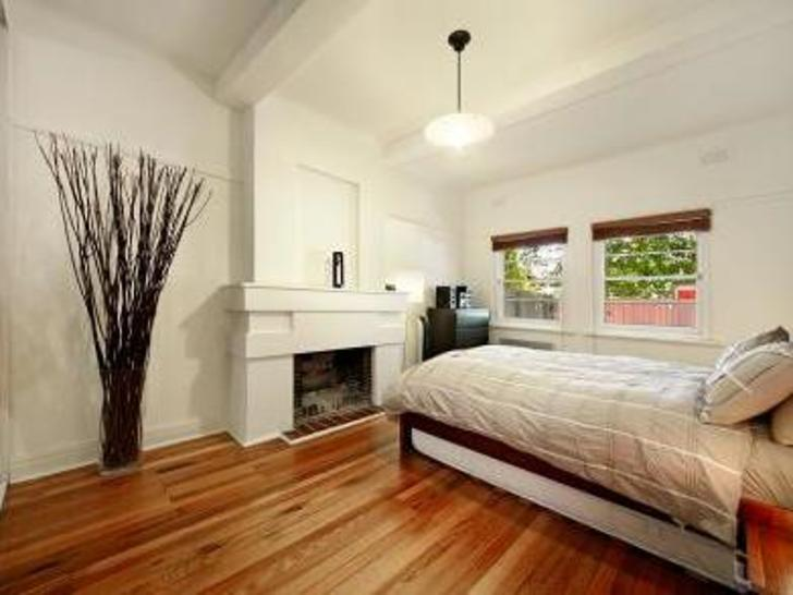 1/29 Lang Street, South Yarra 3141, VIC Apartment Photo