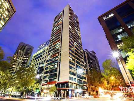 2007/181 Abeckett Street, Melbourne 3000, VIC Studio Photo
