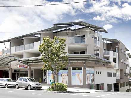 01/186 Moggill Road, Taringa 4068, QLD Apartment Photo