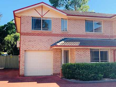 7/86-90 Copeland Street, Penrith 2750, NSW House Photo