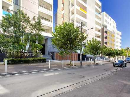 213/39 Cooper Street, Strathfield 2135, NSW Apartment Photo