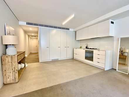 74/205 Barker Street, Randwick 2031, NSW Unit Photo