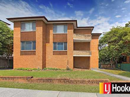 2/21 Woids Avenue, Hurstville 2220, NSW House Photo