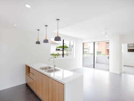 26 Paton Street, Kangaroo Point 4169, QLD Apartment Photo