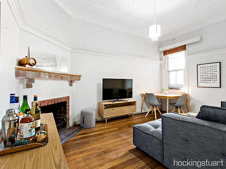 4/390 Punt Road, South Yarra 3141, VIC Apartment Photo
