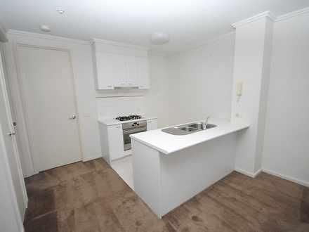 109/38 Bank Street, South Melbourne 3205, VIC Apartment Photo