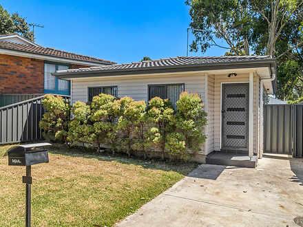 1A Creigan Road, Bradbury 2560, NSW House Photo