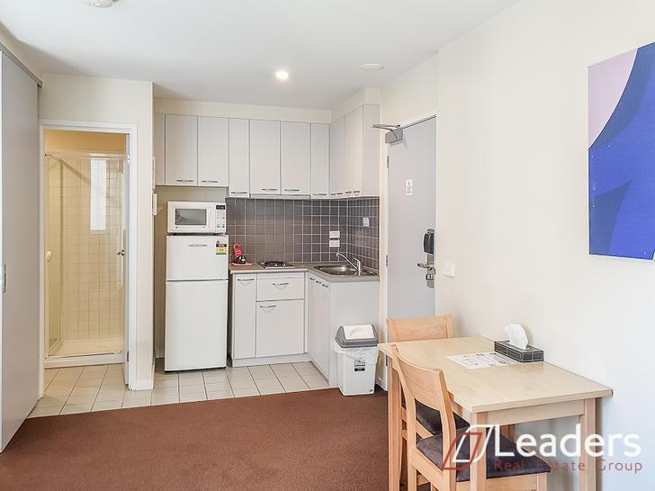 3701/488 Swanston Street, Carlton 3053, VIC Apartment Photo