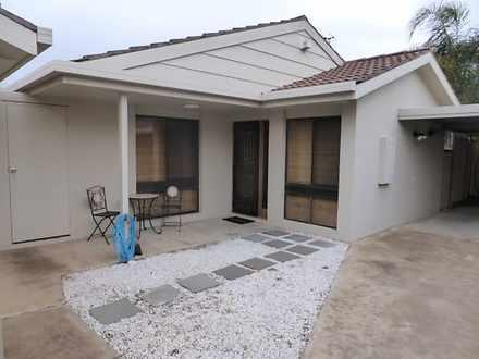 3/267 Cureton Avenue, Mildura 3500, VIC Townhouse Photo
