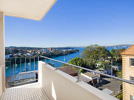 53/143 Kurraba Road, Neutral Bay 2089, NSW Apartment Photo