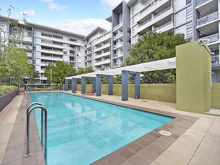 25/555 Princes Highway, Rockdale 2216, NSW Apartment Photo