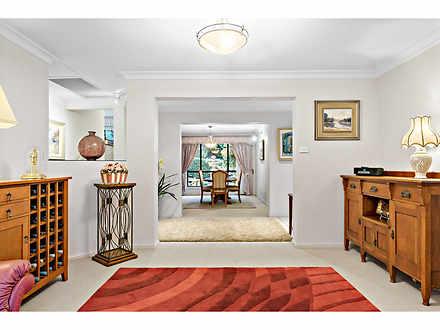 4 Brooklands Road, Glenbrook 2773, NSW House Photo
