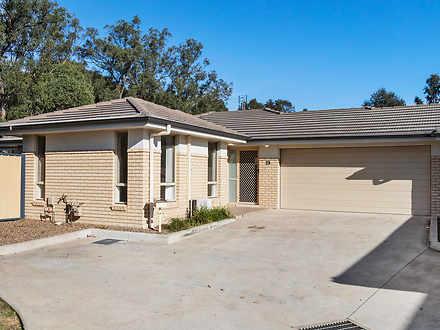 2A/24 Zinfandel Circuit, Cessnock 2325, NSW House Photo