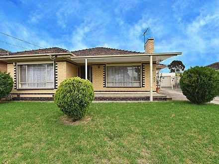 46 Vernon Crescent, Sunshine West 3020, VIC House Photo