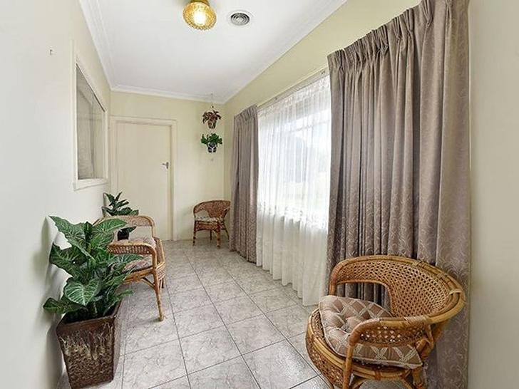46 Vernon Crescent, Sunshine West 3020, VIC House Photo