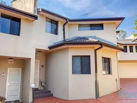 11/144 Old Northern Road, Baulkham Hills 2153, NSW House Photo