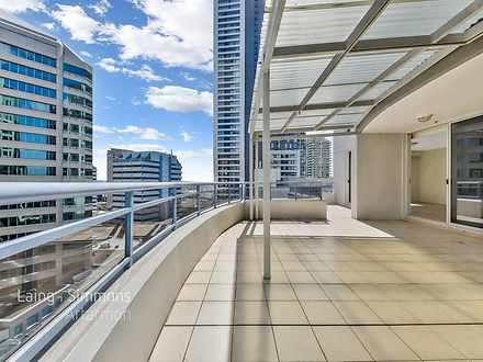 110/1 Katherine Street, Chatswood 2067, NSW Apartment Photo