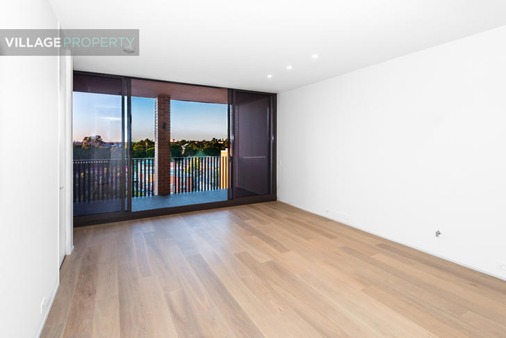 2513/6 Grove Street, Dulwich Hill 2203, NSW Apartment Photo